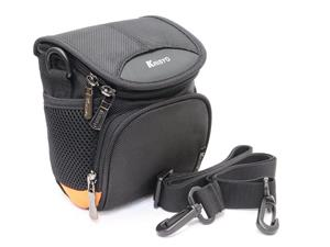 Krisyo WD-211 Camera Bag